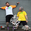 #037 Jord & Tim Of Sick Bicycle Co