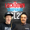 The Lockdown Companion Vol26