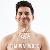 #110 Tim Warwood