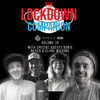 The Lockdown Companion Vol10