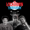 THE LOCKDOWN COMPANION VOL11
