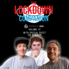 The Lockdown Companion Vol12