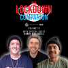 The Lockdown Companion Vol13