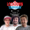 The Lockdown Companion Vol14