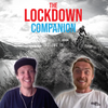 The Lockdown Companion Vol15