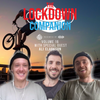 The Lockdown Companion Vol16