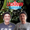 The Lockdown Companion Vol17