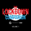 The Lockdown Companion Vol1