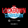 The Lockdown Companion Vol5