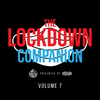 The Lockdown Companion Vol7