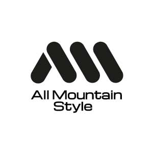 All Mountain Style exclusive to HKT Products