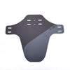 35Bikes Classic Front Mudguard