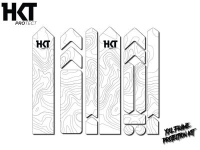 HKT Protect XXL Kit Contour