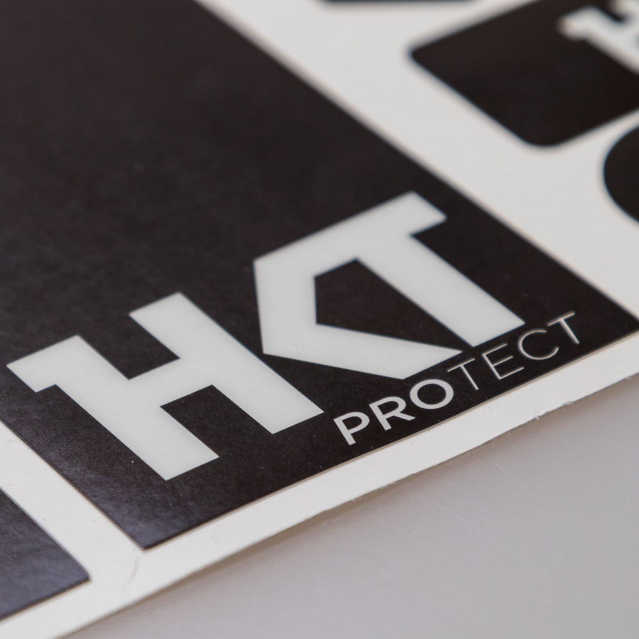 HKT Protect XXL Kit Black