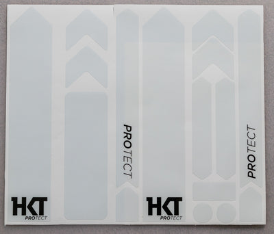 universal frame protection kits from HKT products