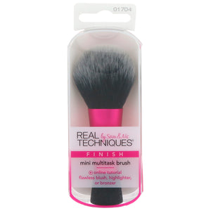 Real Techniques Mini Multi-Task Brush