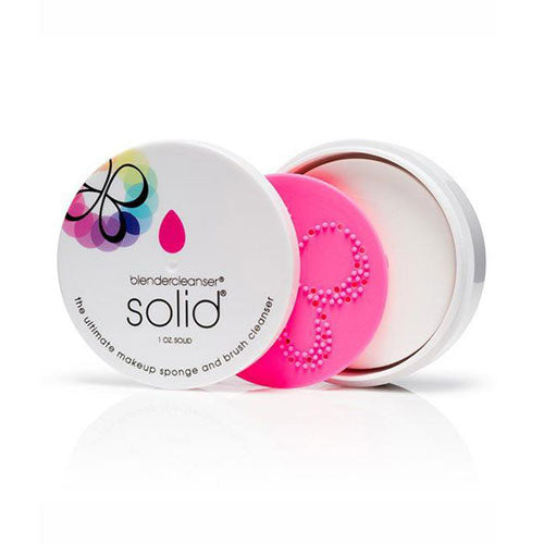 Beautyblender® Cleanser Solids