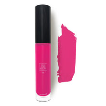 "Trust Fund Beauty Lipgasm Lipgloss in ""Class Clown"""