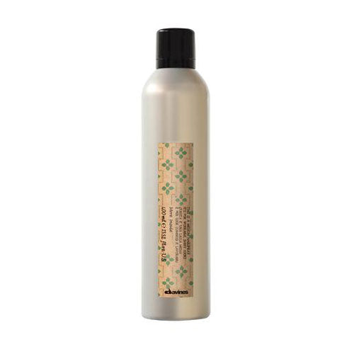 DAVINES THIS IS A MEDIUM HAIR SPRAY