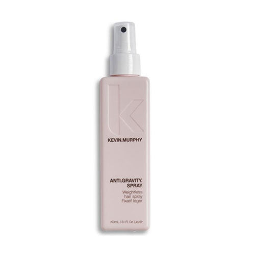 KEVIN.MURPHY ANTI.GRAVITY.SPRAY