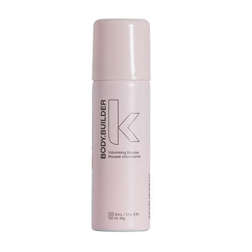 Kevin Murphy BODY.BUILDER (Mini)