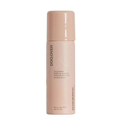 Kevin Murphy DOO.OVER (Mini)