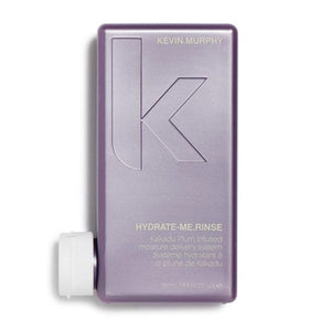 Kevin Murphy HYDRATE.ME.RINSE