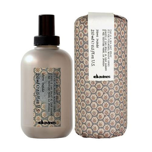 Davines THIS IS A SEA SALT SPRAY