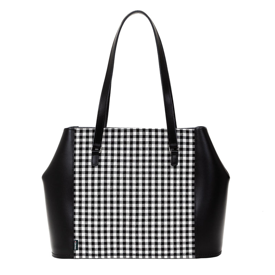 8a85e53f7 Shopper & Tote Bags | Zatchels