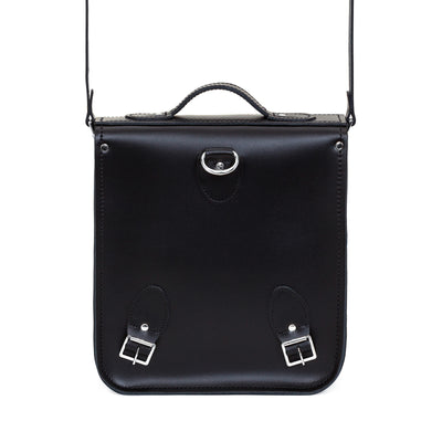 Pride Leather City Backpack