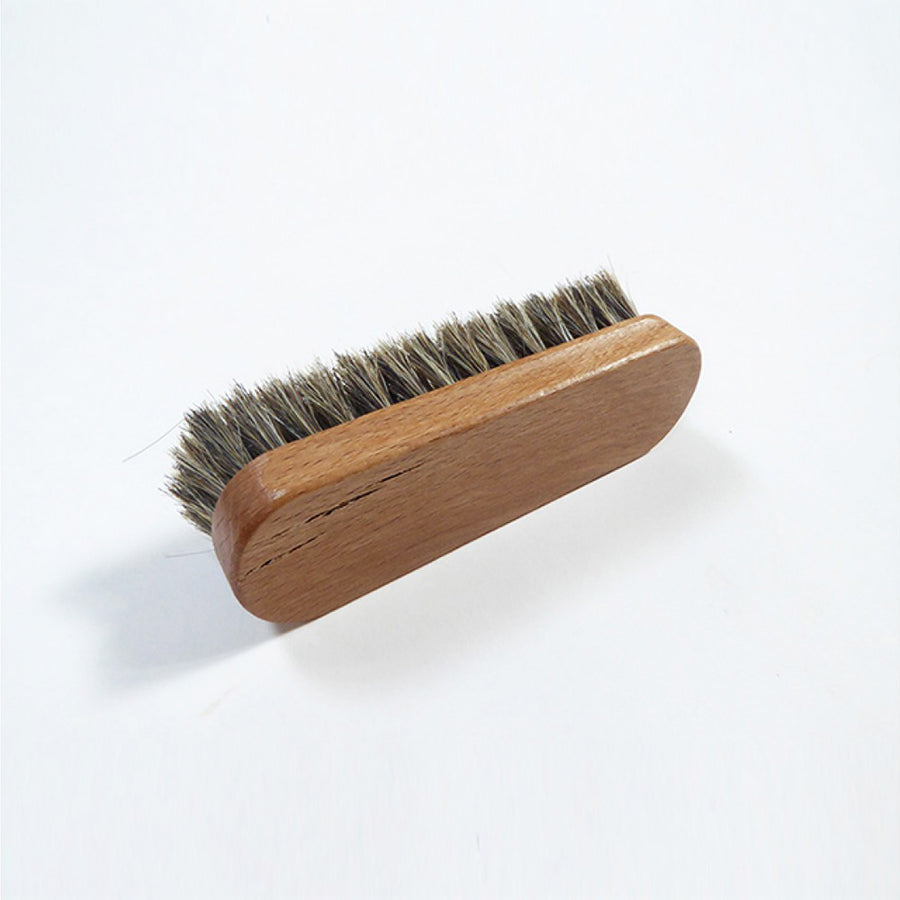 Horse Hair Small Brush