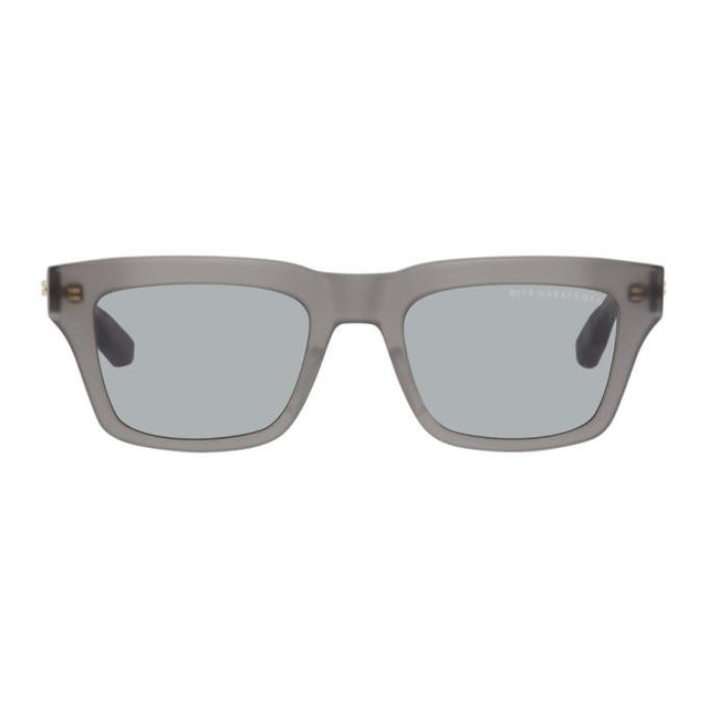 Dita Grey Wasserman Sunglasses