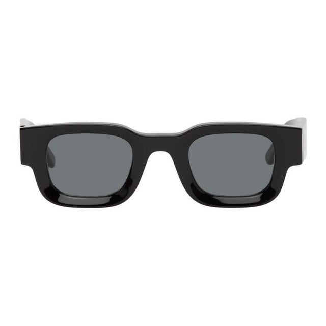 Rhude Black Thierry Lasry Rhevision Edition 101 Sunglasses