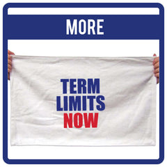 US Term Limits More Products