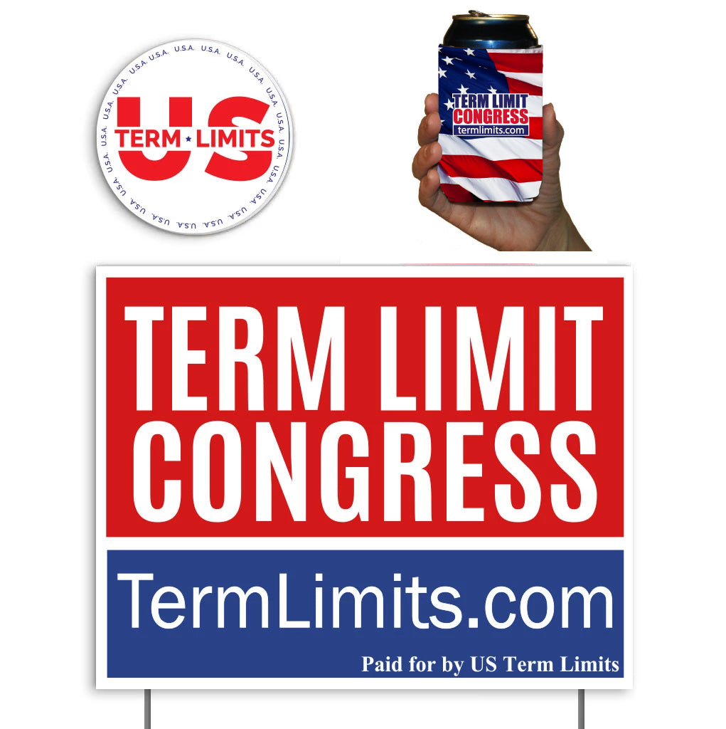 US Term Limits Value Set
