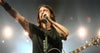 Why Dave Grohl Became A Frontman After Nirvana...