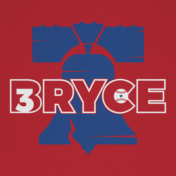 BRYCE • Youth T-shirt