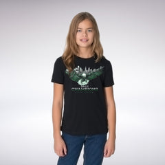 Eagles Super Bowl Shirt