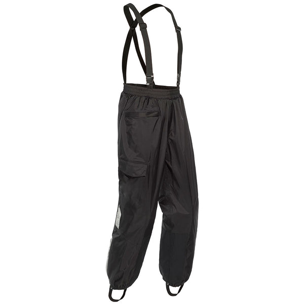 Pantalon Impermeable Elite 3 de Tourmaster