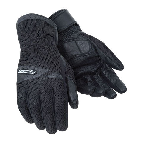 Guantes Impermeables Tourmaster Dri-Mesh