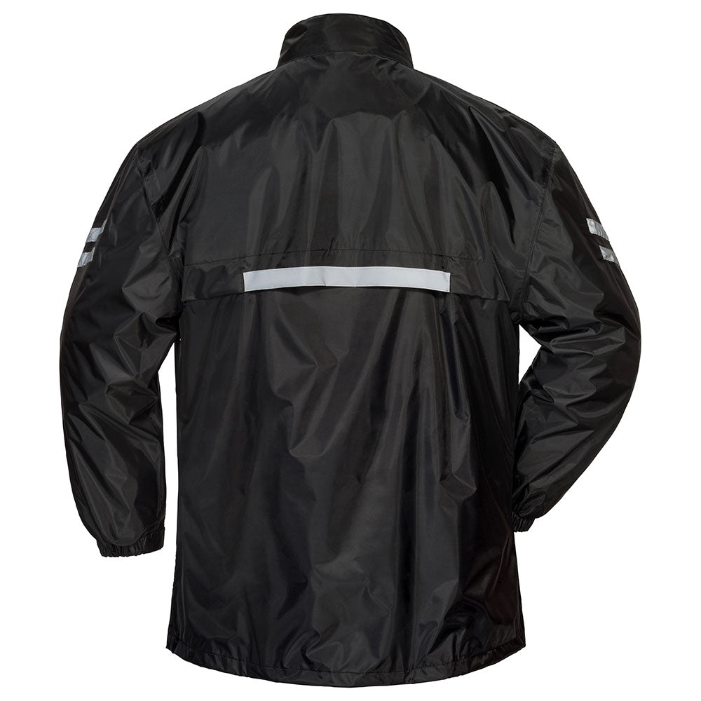 Juego Impermeable Tourmaster Shield 2XL