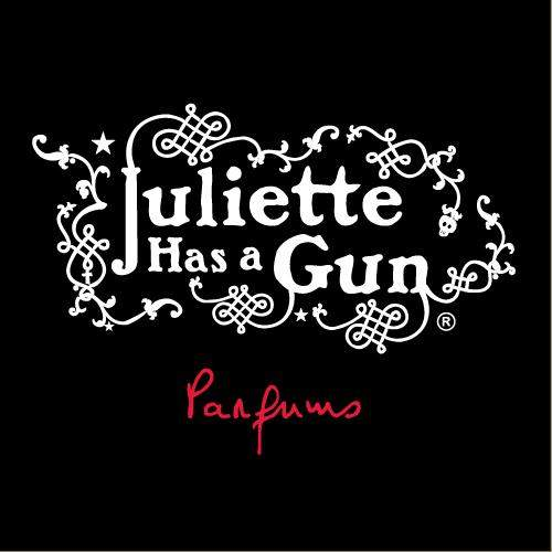 Juliette Has a Gun Parfums