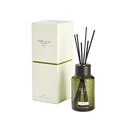 Christian Tortu Forets (Forests) 250 ML Diffuser-Christian Tortu-Oak Manor Fragrances