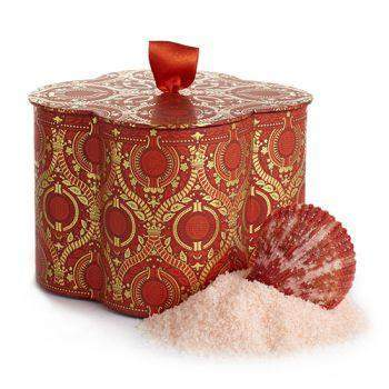 Agraria San Francisco Home Bitter Orange Bath Salt-Agraria San Francisco Home-Oak Manor Fragrances