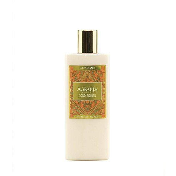 Agraria San Francisco Home Bitter Orange Conditioner 8.45 oz-Agraria San Francisco Home-Oak Manor Fragrances
