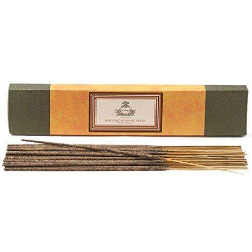 Agraria San Francisco Home Bitter Orange Perfumed Burning Sticks-Agraria San Francisco Home-Oak Manor Fragrances