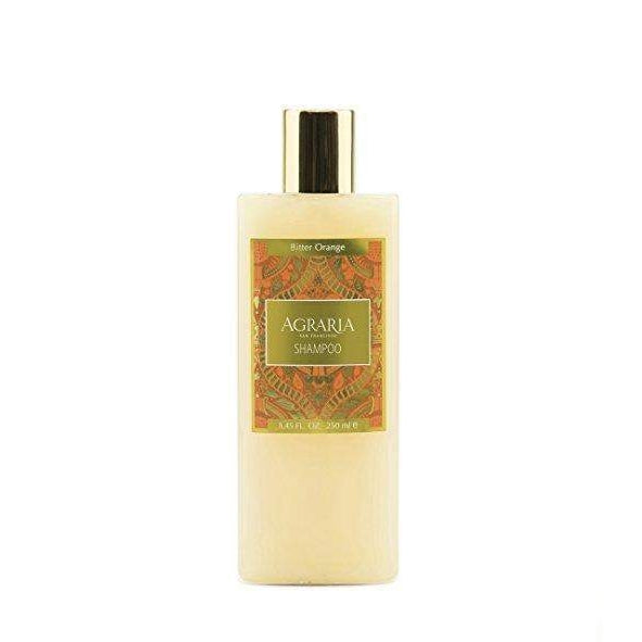 Agraria San Francisco Home Bitter Orange Shampoo 8.45 oz-Agraria San Francisco Home-Oak Manor Fragrances