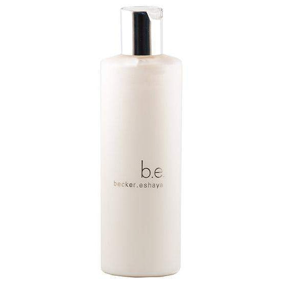 Becker Eshaya b.e. Body Lotion 8.1 oz-Becker Eshaya-Oak Manor Fragrances