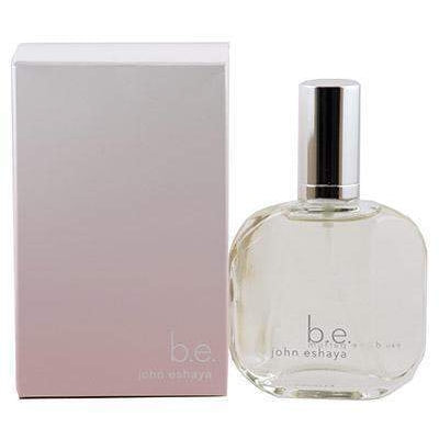 Becker Eshaya b.e. Eau de Parfum 50 ml-Becker Eshaya-Oak Manor Fragrances