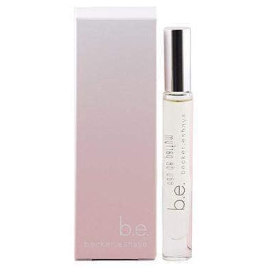 Becker Eshaya b.e. Fragrance Pen-Becker Eshaya-Oak Manor Fragrances